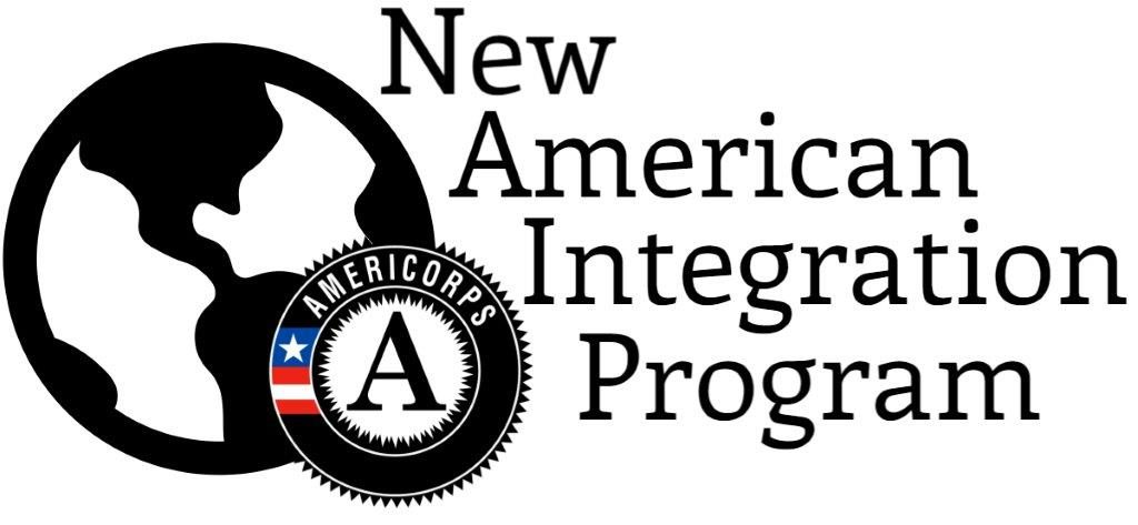 Wellspring to Receive Americorps position from Massachusetts Immigrant and Refugee Advocacy Coalition